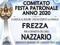 COMITATO-FESTA-PATRONALE-2020_modificato-1