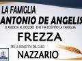 MAN-FREZZA-ANTONIO-DE-ANGELIS