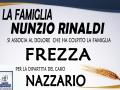 MAN-FREZZA-NUNZIO-RINALDI