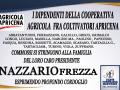 PARTECIPAZIONE-AGRICOLA-TRE-APRICENA-2_modificato-2