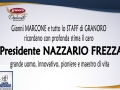 granoro-DEDICATO-DUE-_modificato-1