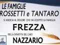 man-frezza-famiglia-rossetti-tandaro