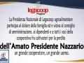 manifesto-legacoop