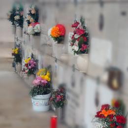 CUBO_cimitero