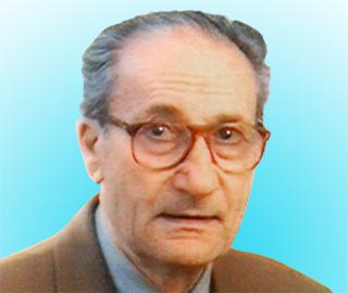 Luigi ROSCINI
