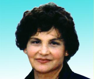 Maria Michela RUGGIERO 1942 - 2014