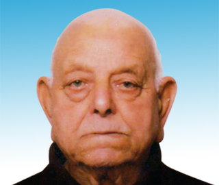 Michele MATERA