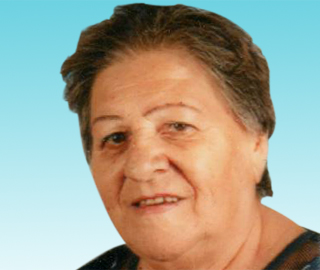 Maria Giuseppe ANGELUCCI