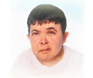 Rosa Pia IAFISCO