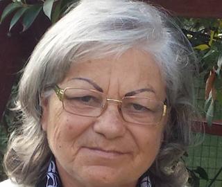 Nuncia Lucia MERLINO