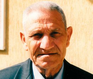Luciano VENEZIANI