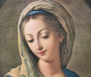 Maria Concetta RUTIGLIANO